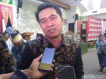 Bupati Klungkung Mundur dari Partai, Gerindra: Gugur Satu Tumbuh Seribu!