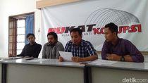 Pukat UGM Desak Jokowi Pecat 3 Menteri yang Terbelit Kasus Hukum