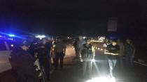 Tawuran di Pekanbaru Gegara Motor Ngebut di Depan Masjid