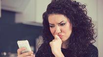 Cara Grab Ingatkan yang Suka Gibah Online di Bulan Ramadhan
