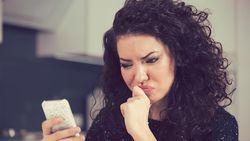 Saran Psikolog Cara Tahan Diri Enggak Gampang Nyinyir di Medsos