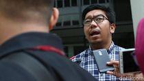 Pansel Diminta Cermati Kepatuhan Kandidat Capim KPK Laporkan LHKPN