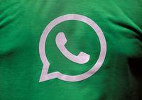 Tetap Waspada, WhatsApp Masih Mudah Dikloning dan Dibajak