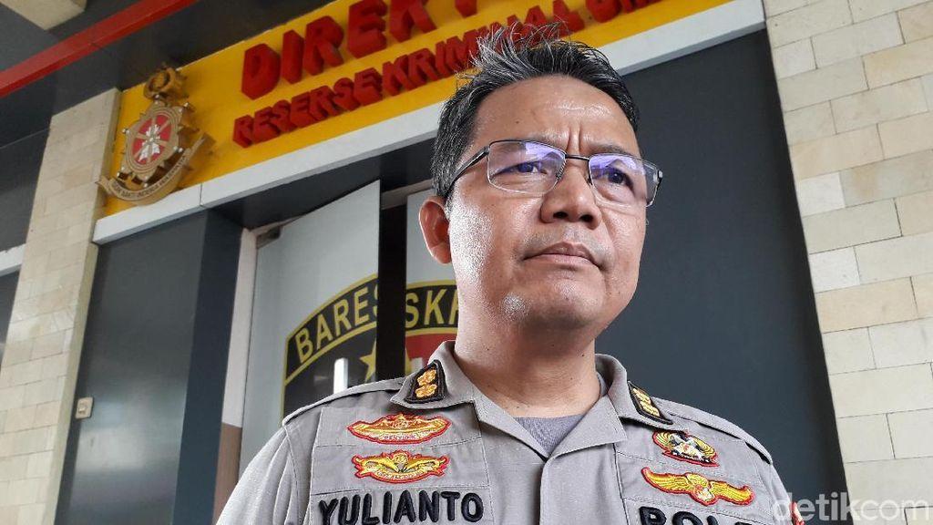 Polisi Lepas 6 Orang yang Diamankan saat Ricuh PSS Vs Arema
