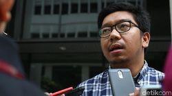 ICW Kritik Penjelasan Nurul Ghufron ke Ombudsman tapi Ogah ke Komnas HAM
