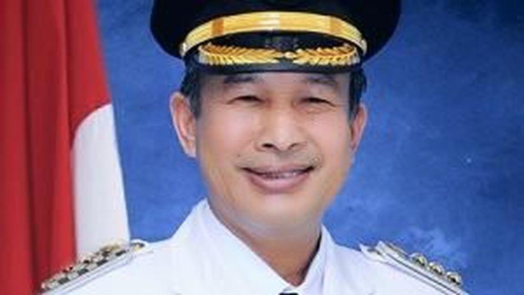 Tolak People Power, Pemkab Aceh Tamiang Larang Warga Berangkat ke Jakarta