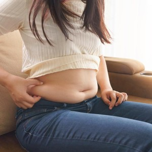 Cerita Wanita 108 Kg Sukses Diet Demi Pakai Gaun, Penampilannya Manglingi
