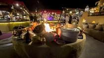 Foto: Ramadhan di Dubai