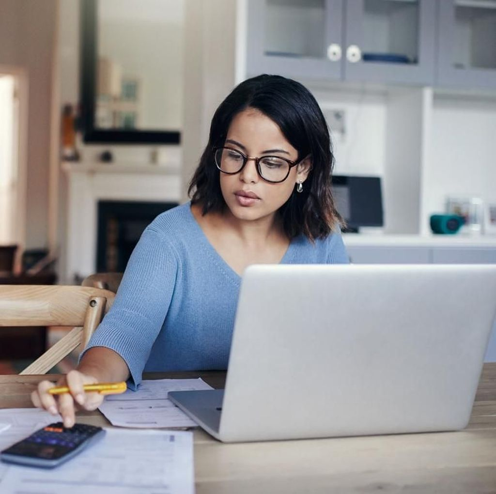 Cara Membuat Blog Gratis dan Dapat Menghasilkan Uang