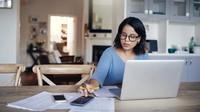 So Sweet, Pria Rela Kerja di 3 Tempat Demi Belikan Istri Laptop Bekas