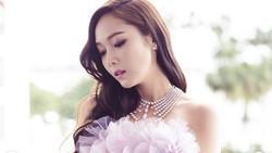 Jessica Jung Ngaku Kangen Lakukan Hal Ini saat Jadi Trainee