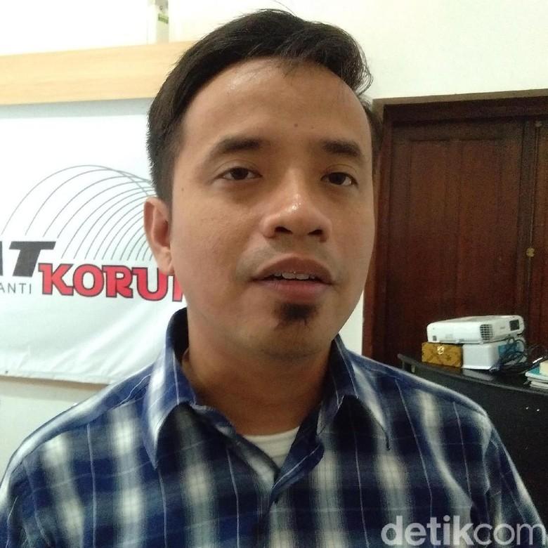 Bagi-bagi Kursi di Kabinet, Pukat UGM: Agenda Oligarki Tanpa Fatsun