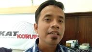 Pukat UGM Beri Rapor Merah untuk Setahun Pemerintahan Jokowi-Maruf