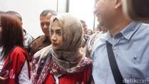 Muncul Nama Baru yang Diduga Terlibat Kasus Vanessa Angel