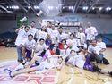 Sudah Juara ABL, Waktunya Para Pemain CLS Kumpul Keluarga dan Nikmati Libur
