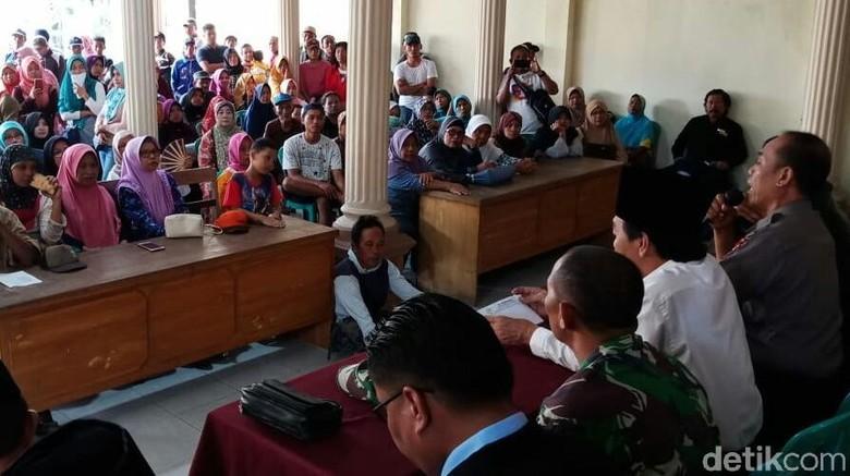 Diduga Bangkrut, KUD di Banyuwangi Tak Bisa Bagikan Miliaran Uang Nasabah