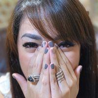 Andina Narang