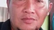 Keluarga Penyelenggara Pemilu di Jombang yang Meninggal Tolak Autopsi