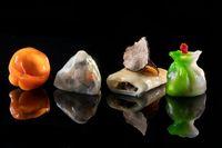 Resto Kanton Fine Dining Ini Punya Dim Sum Vegetarian untuk Buka Puasa