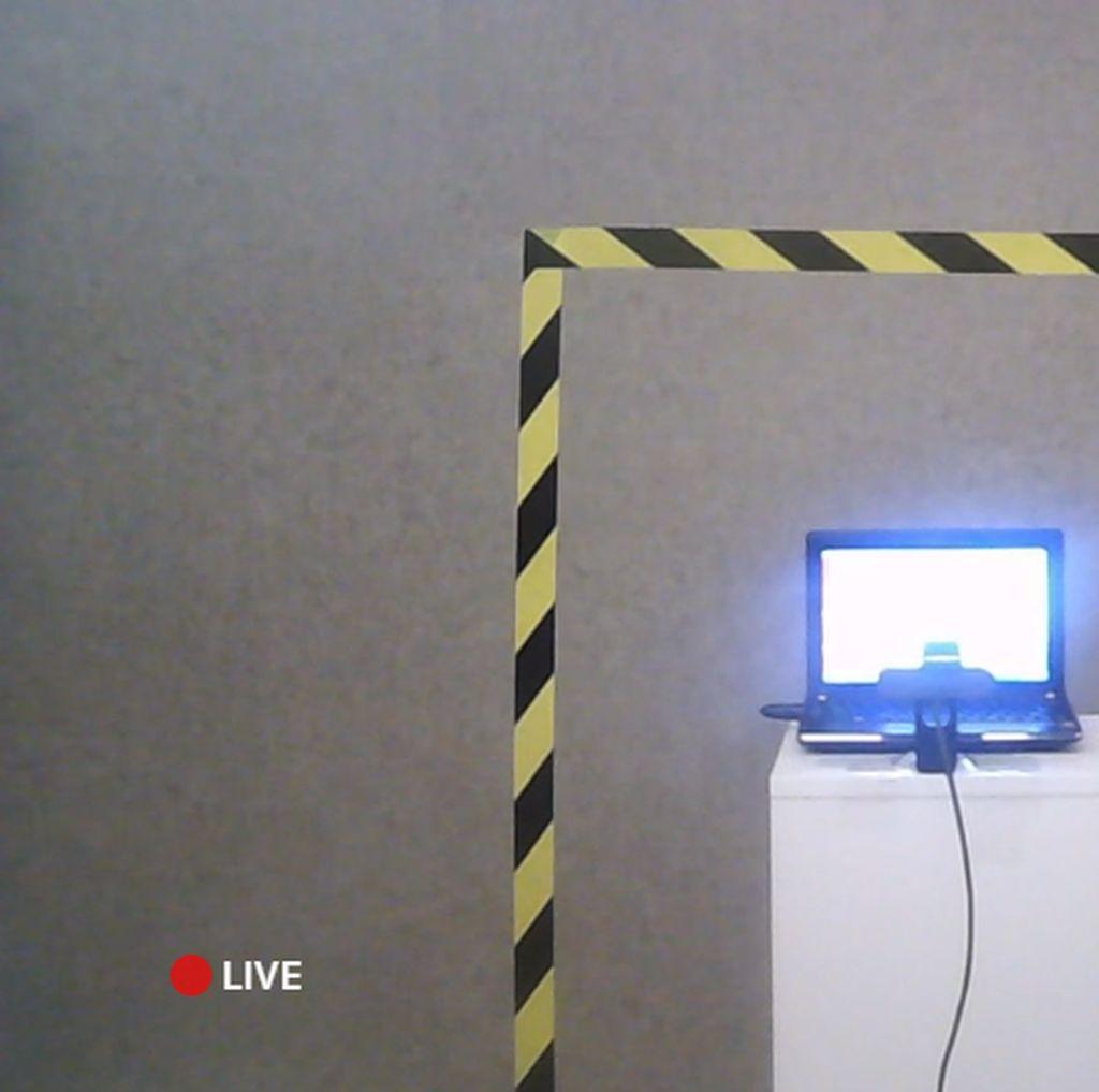 Laptop Paling Mengerikan Sedunia Tembus Kisaran Rp 17 Miliar