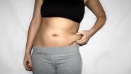 Takjub! Transformasi Wanita Gemuk Sukses Turun BB 44 Kg karena Mau Nikah