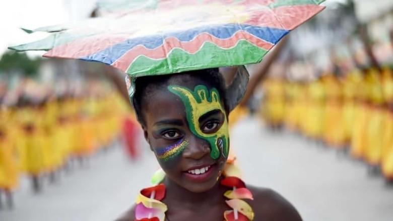 Foto: Aneka Emosi Global (CNN Travel)