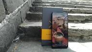 Lagi Nunggu Realme X Masuk Indonesia? Ini Kabar Terbarunya