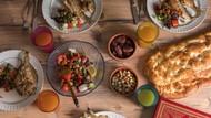 Jangan Makan Berlebihan Saat Sahur Agar Tetap Sehat dan Berat Badan Stabil