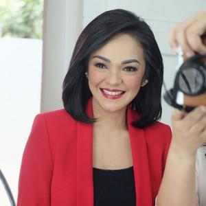 Cerita Anggota DPRD Andina Narang Buka Bisnis Kecantikan