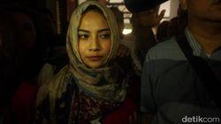 Nasib Vanessa Angel Masih Tanda Tanya Setelah Dua Muncikari Bebas