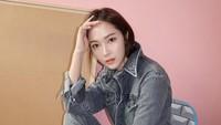 Novel Jessica Jung Tuai Kontroversi, Diduga Terkait dengan Girls Generation