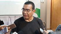 Soal Kepulangan Habib Rizieq, TKN Jokowi Pertanyakan Deal Prabowo