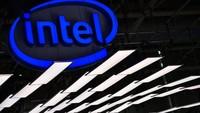 Intel Janjikan Peningkatan Signifikan di Chip Tiger Lake