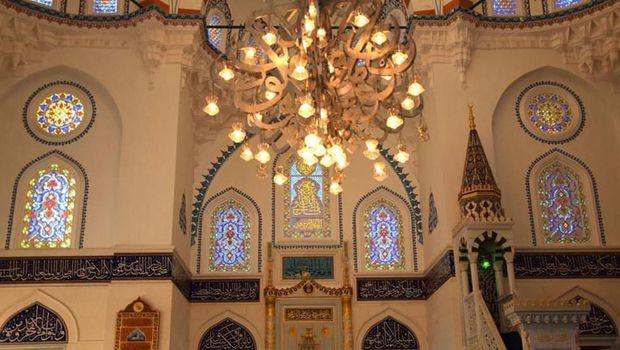 Penyebaran Islam tak berhenti di Jazirah Arab maupun Eropa. Di Asia Timur, meski tak jadi mayoritas, Islam berkembang cukup signifikan, salah satunya di Jepang.