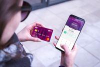 Terbesar di ASEAN, Dompet Digital Ini Raih Pendanaan Rp 368 M