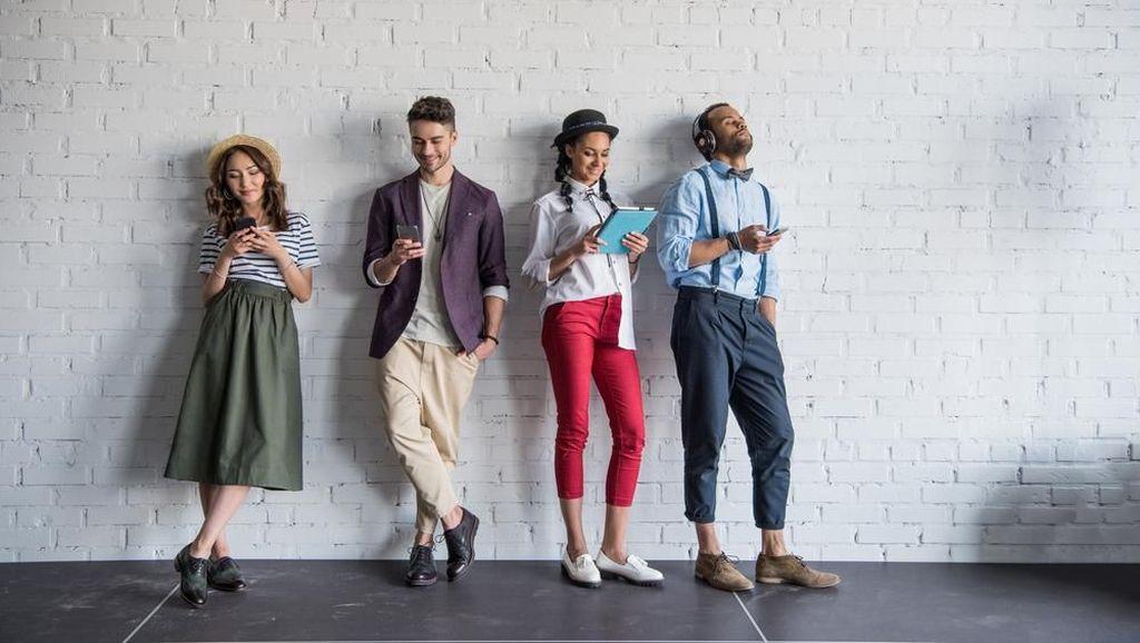 Kemenpar Gaet Anak Muda Bandung Promo Pariwisata Lewat Ajang Ini