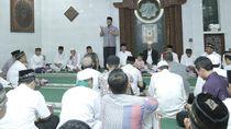 Wali Kota Hendi Apresiasi Kepedulian Masyarakat Semarang