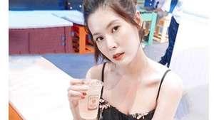Terseret Kasus Seungri, Ji Chang Wook Dibela Agensi