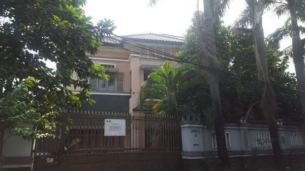 9 Apartemen dan Motor Sport Fuad Amin Juga Dilelang, Total Rp 63 M