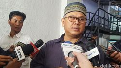 KPU Langsung Tetapkan Hasil Rekapitulasi Nasional Pemilu Dini Hari Ini