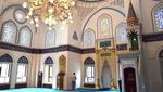 Melacak Lahirnya Islam di Negara Matahari Terbit