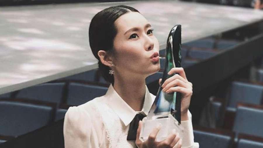 Siapa Carrie Wong yang Pesan Intim dan Skandalnya Hebohkan Singapura?