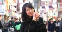 Kata Pakar, Anak Muda Antre Beli Bubble Tea Biar Dapat Pengakuan dari Lingkungannya