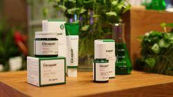 Skin Care untuk Kulit Sensitif dari Dr. Jart+ Cicapair Hadir di Indonesia
