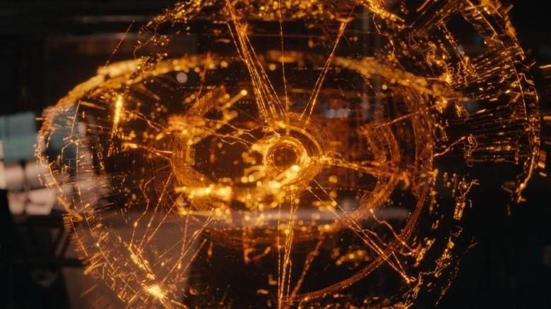 Foto: Avengers: AGe of Ultron (imdb.)