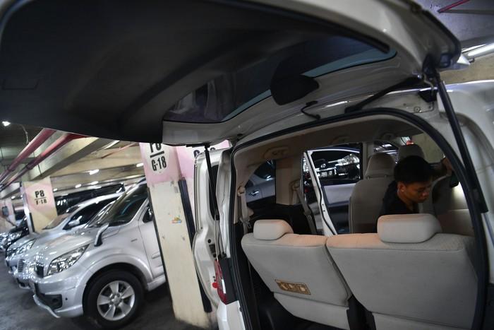 Ini Mobil Mobil Yang Harganya Dijamin Stabil Meski Pasar Mobkas Terkapar