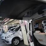 Selain Jual atau Gadai Mobil, Upgrade Mobil Bisa Dapat Dana Segar Juga