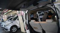 Harga Mobil Bekas Lagi Murah, Beli Sekarang atau Tahan Dulu?