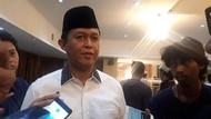 Ani Hasibuan Bantah soal Pembantaian Petugas KPPS, Polisi: Nanti Dibuktikan