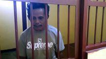 Pemotor Misterius di Balik Aksi Sebar Zakat Pakai Uang Palsu di Sukabumi